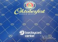 Oktoberfest_Paulaner_2016_Guiamaximin07