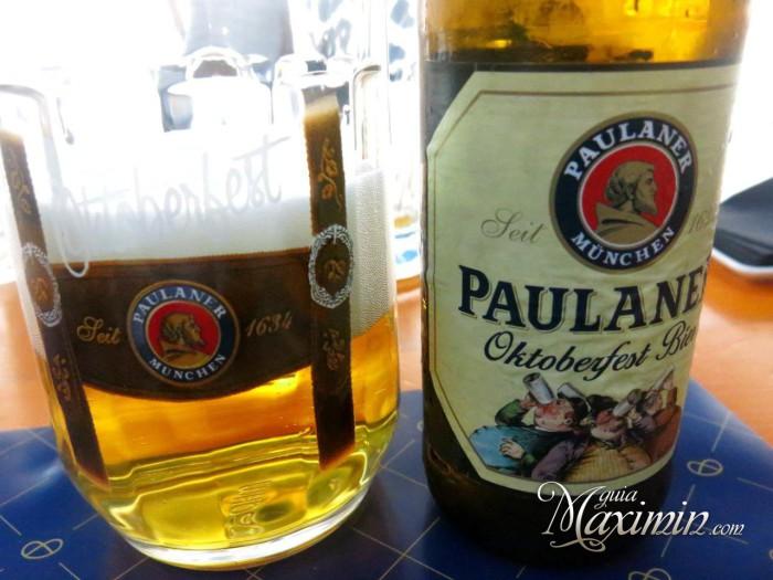 Oktoberfest_Paulaner_2016_Guiamaximin12