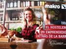 Optimismo_Hostelería_Guiamaximin2