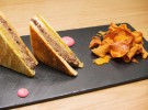 Sandwich de asado_Alta_00