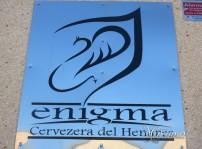 cervezas_enigma_Guiamaximin01