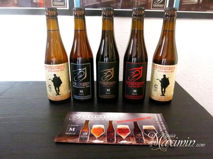 cervezas_enigma_Guiamaximin02
