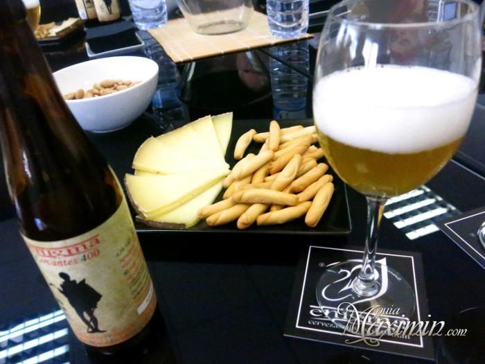 cervezas_enigma_Guiamaximin05