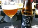 cervezas_enigma_Guiamaximin06