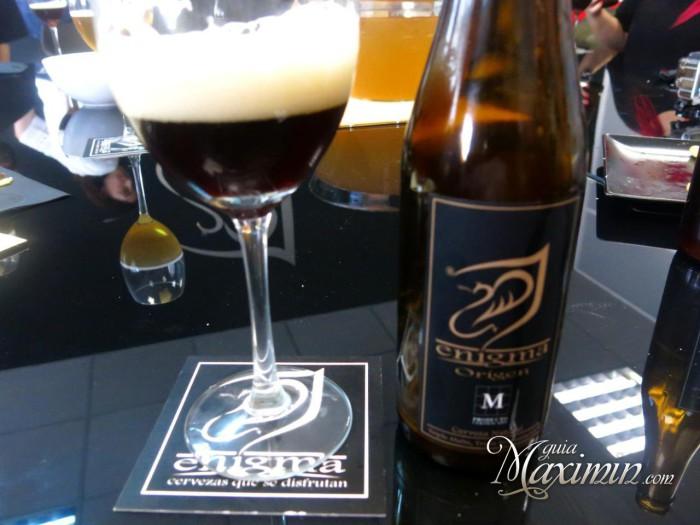 cervezas_enigma_Guiamaximin09