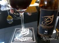 cervezas_enigma_Guiamaximin10