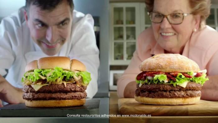 chef-vs-abuela-1024x576