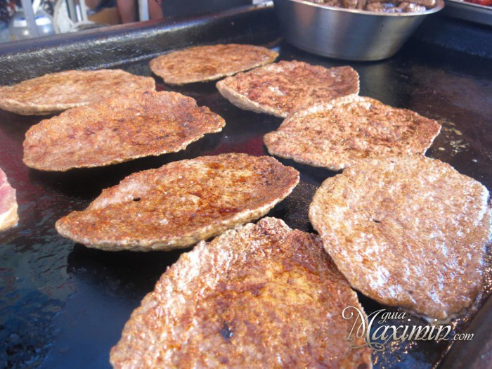 comida_calle_Croacia_Guiamaximin1