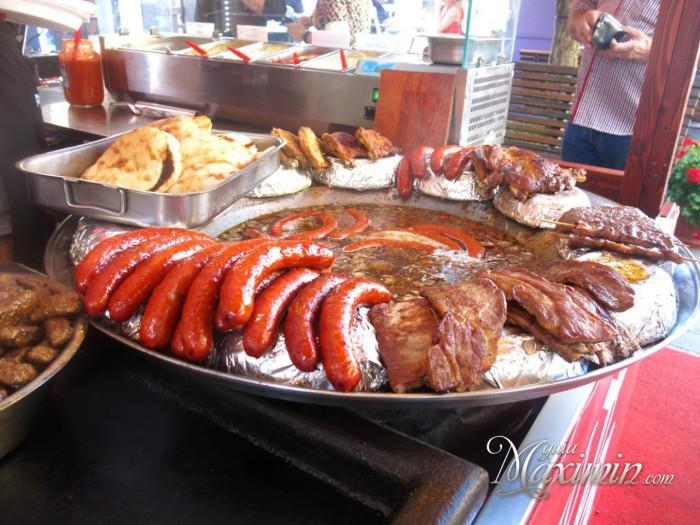 comida_calle_Croacia_Guiamaximin2