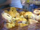 comida_calle_Croacia_Guiamaximin3