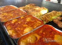 comida_calle_Croacia_Guiamaximin7