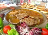 comida_calle_Croacia_Guiamaximin8
