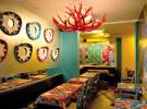 Excelentes menús en Mexican Restaurant Week
