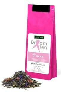 Bdg. Dream Tea (PVP 5€ - 75g)