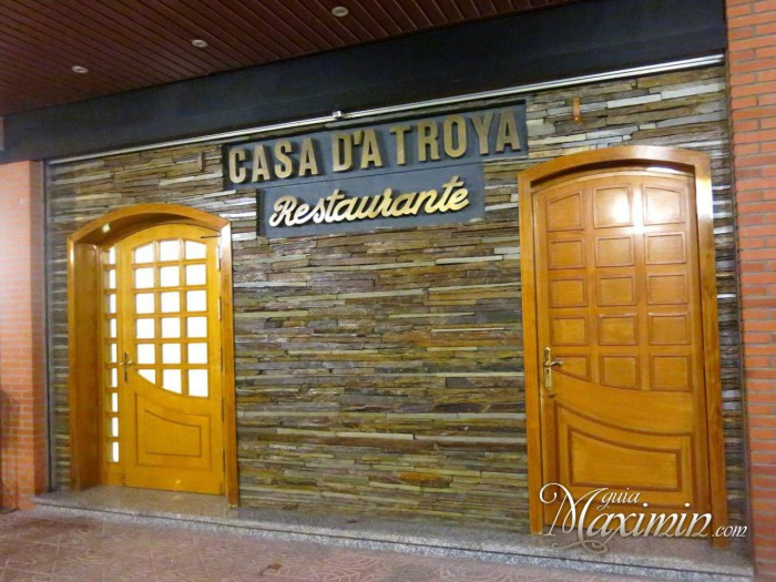 Casa_da_Troya_Guiamaximin01
