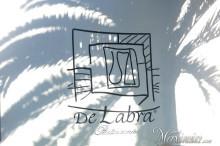 De Labra, el reencuentro con la naturaleza (Oviedo-AS)