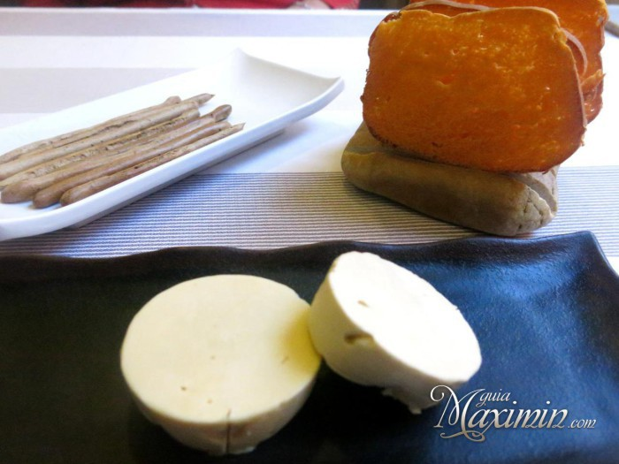 Delirios_Restaurante_Guiamaximin07