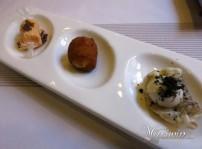 Delirios_Restaurante_Guiamaximin08