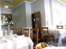 Delirios_Restaurante_Guiamaximin12
