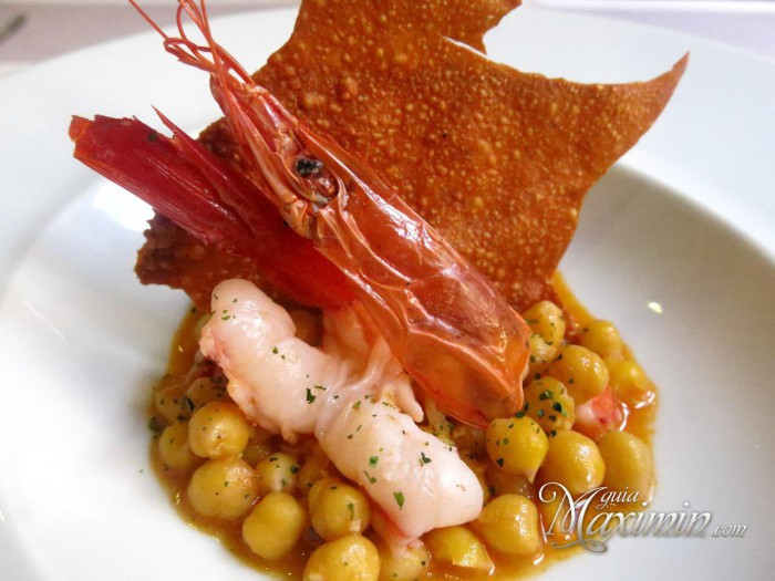 Delirios_Restaurante_Guiamaximin13