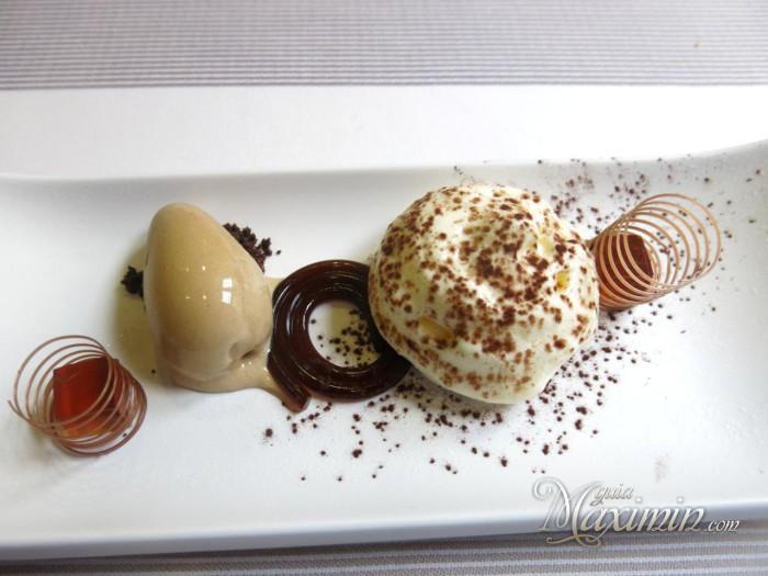 Delirios_Restaurante_Guiamaximin17