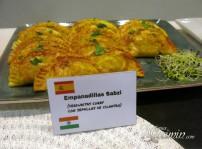 Dos_cocinas_complices_Guiamaximin04