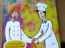 Dos_cocinas_complices_Guiamaximin17