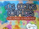 Dos cocinas complices o como armonizar especias indias con platos españoles