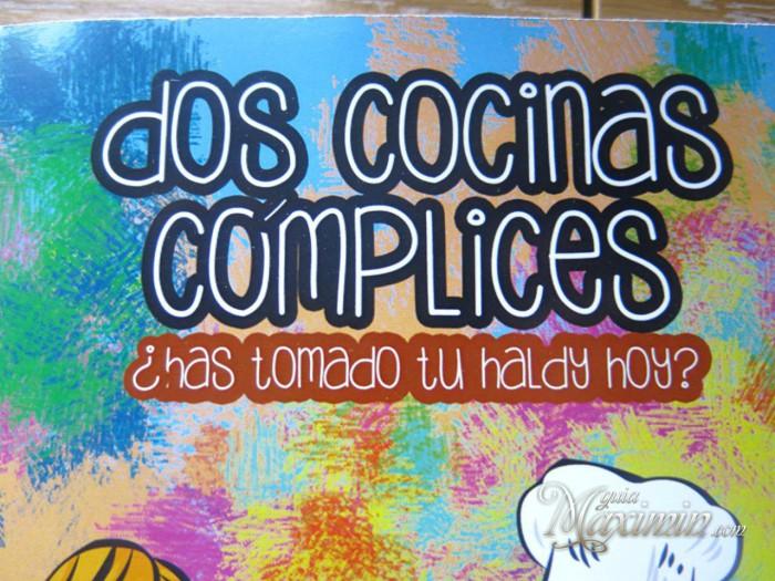 Dos_cocinas_complices_Guiamaximin18