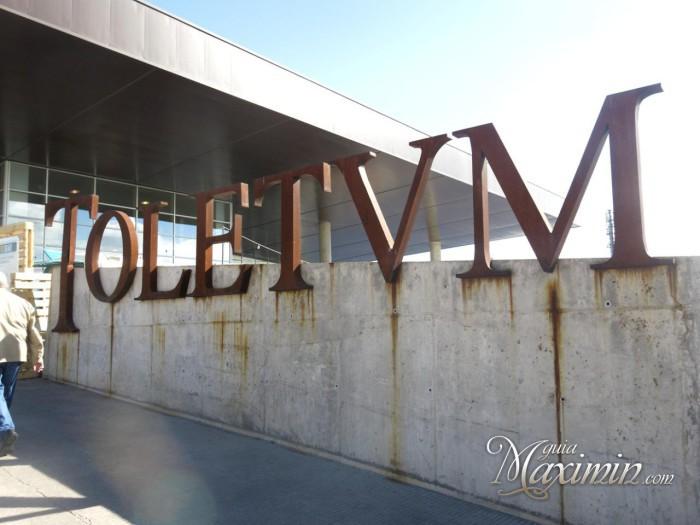 Farcama-Toletvm-Guiamaximin08-700x525