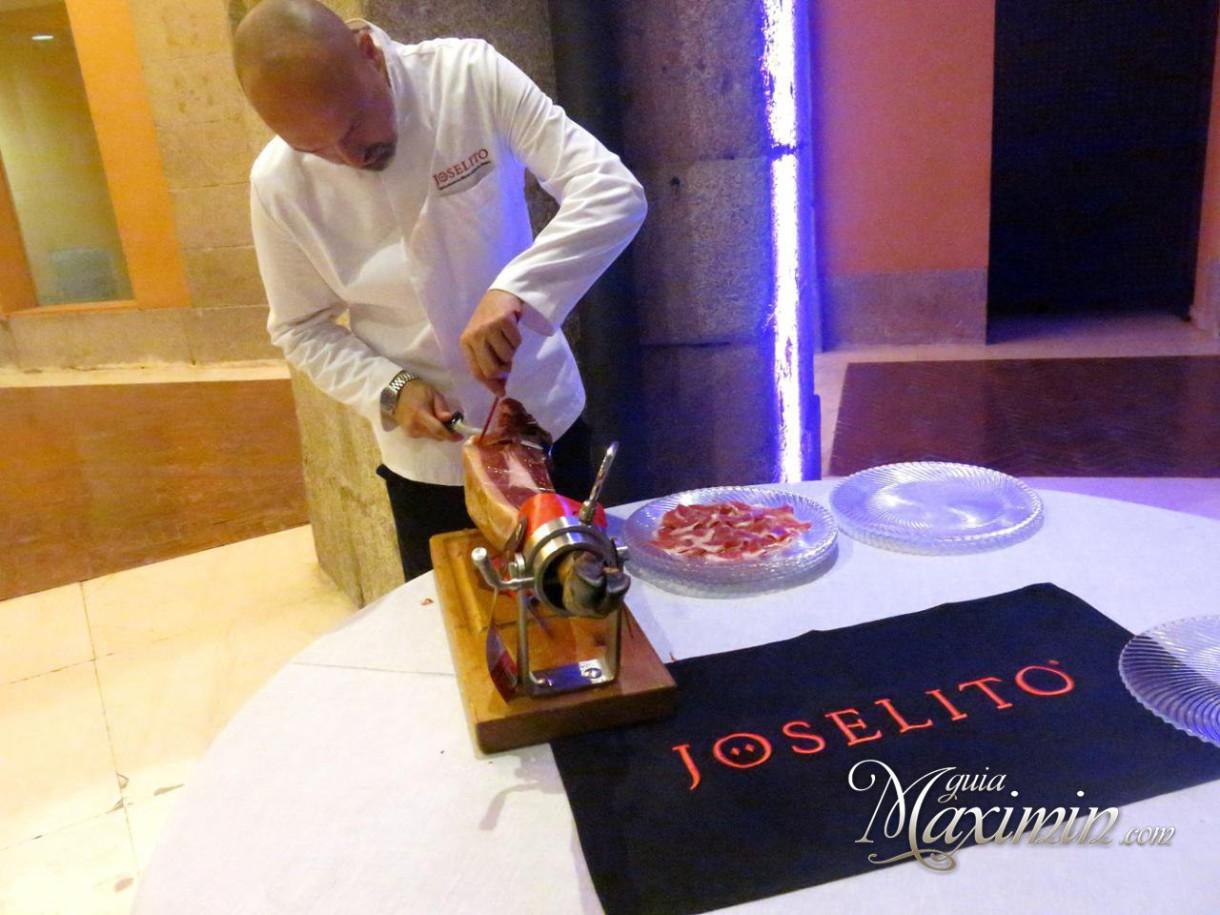 Premios de Gastronomía de la Comunidad de Madrid – El catering
