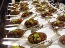 Premios_Gastronomia_Comunidad_Madrid_Guiamaximin04