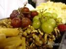 Premios_Gastronomia_Comunidad_Madrid_Guiamaximin09