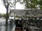 Puerta_de_Alcala_Guiamaximin02