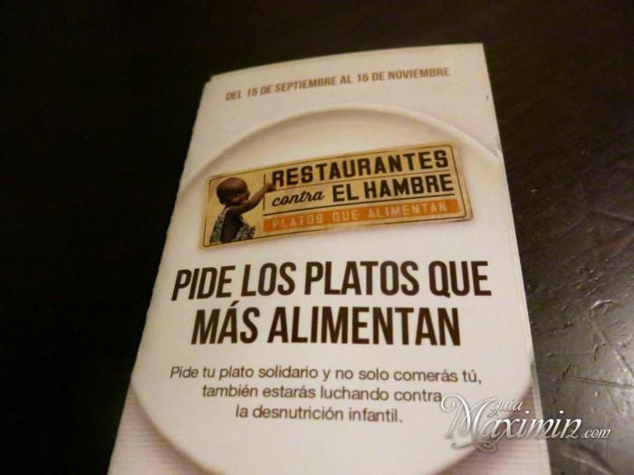 Restaurantes_contra_el_hambre_Guiamaximin0101