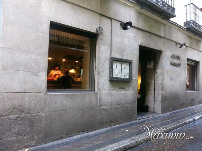 Restaurantes_contra_el_hambre_Guiamaximin0102