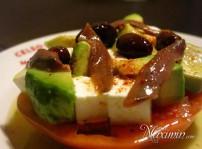Restaurantes_contra_el_hambre_Guiamaximin0103