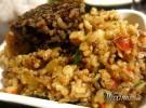 Restaurantes_contra_el_hambre_Guiamaximin0105