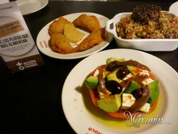 Restaurantes_contra_el_hambre_Guiamaximin0107