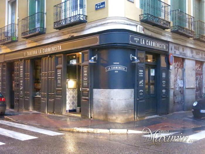 Restaurantes_contra_el_hambre_Guiamaximin0109