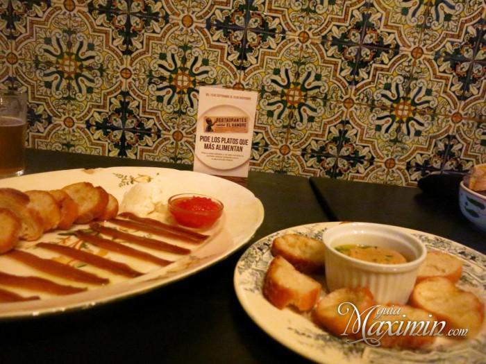 Restaurantes_contra_el_hambre_Guiamaximin0111