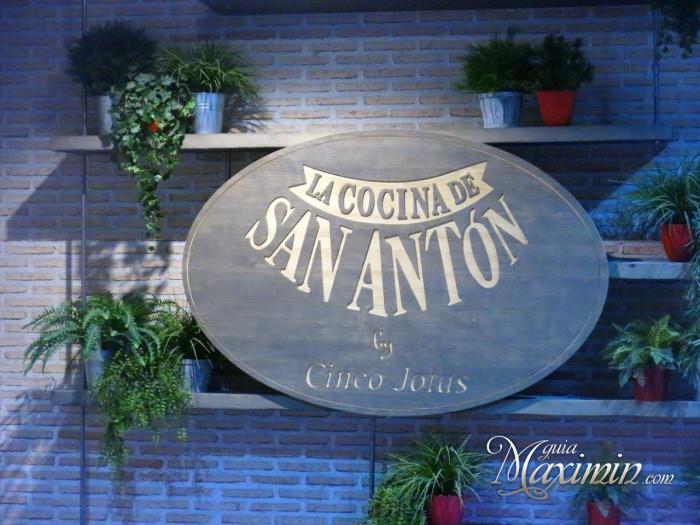 Restaurantes_contra_el_hambre_Guiamaximin0113