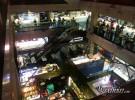 Restaurantes_contra_el_hambre_Guiamaximin0114