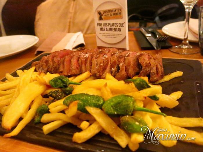 Restaurantes_contra_el_hambre_Guiamaximin0115