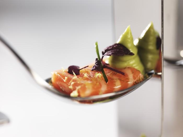 Trucha Fiordo Noruega Plat (1)