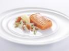 Trucha Fiordo Noruega Plat (3)