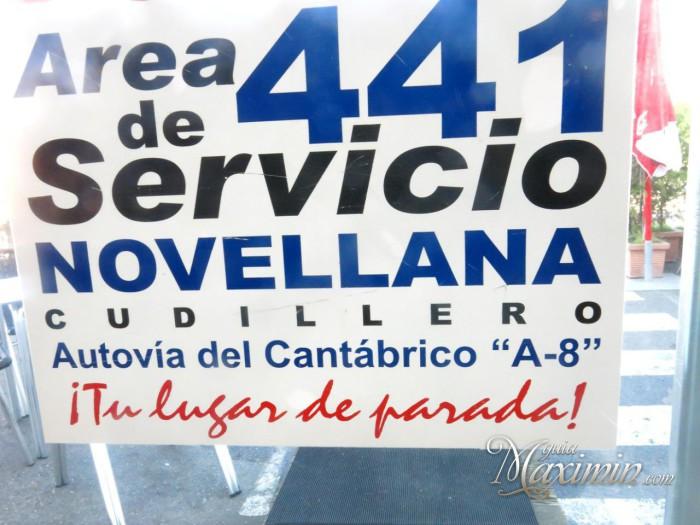 Area_Servicio_Novellana_Guiamaximin04