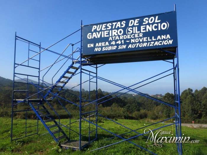 Area_Servicio_Novellana_Guiamaximin14