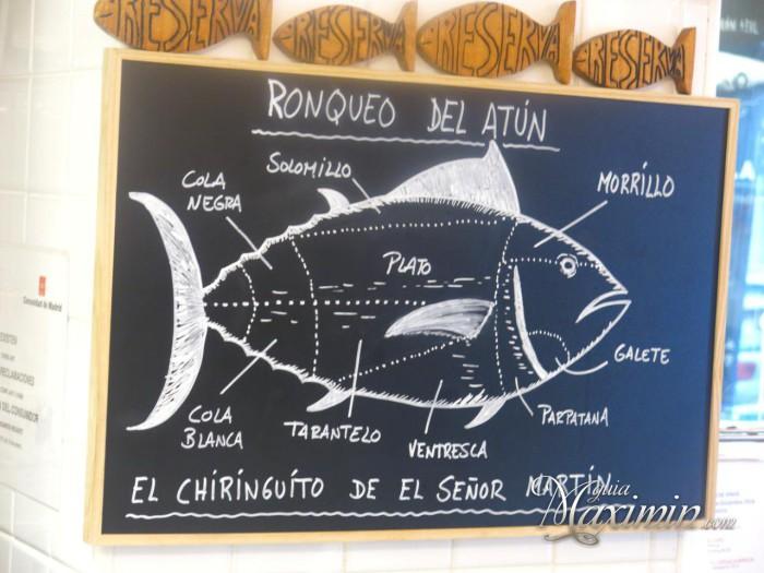 Chiringuito_SrMartin_Guiamaximin19
