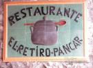 El Retiro, disfrutando de su cocina con estrella (Llanes – AS)